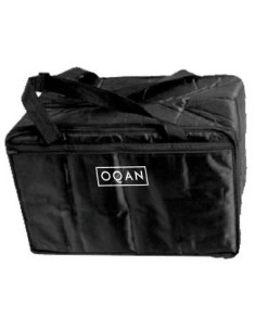 Oqan APB01-CJ Custodia Cajon