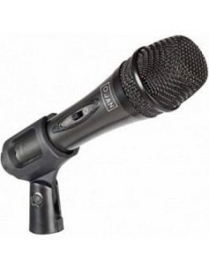Oqan QMD01 Microfono Voce