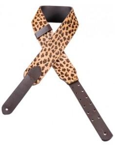 Righton Straps Jaguar