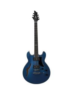 Eko MIA IV SA Blues Blue