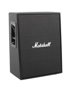 MARSHALL CODE 212 -2x12
