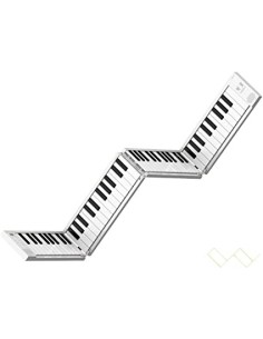 BLACKSTAR CARRY ON PIANO 88