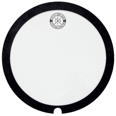 Big Fat Snare Drum The Original 16 Sordina BFSD16