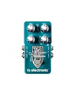 Tc Electronic The Dreamscape John Petrucci Signature
