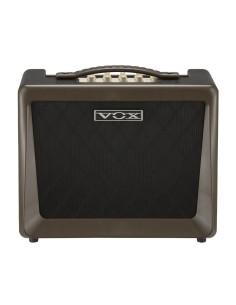 VOX VX50-AG Combo per Chitarra Acustica