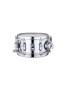 """MAPEX IT BPNST0551CN RULLANTE BLACK PANTHER WASP 10X5,5"""""""