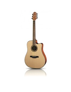 CRAFTER HD-250CE NT