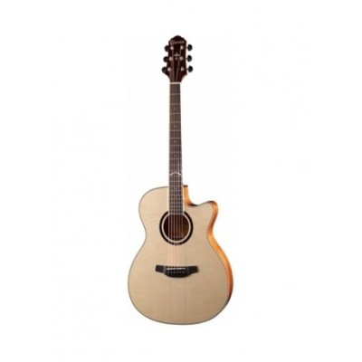 CRAFTER HT-600CE NT