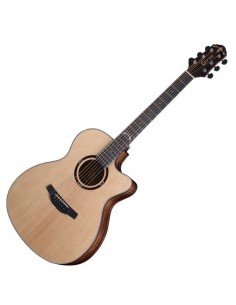 CRAFTER HT-800CE NT