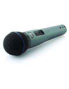 JTS CX-08S Microfono dinamico