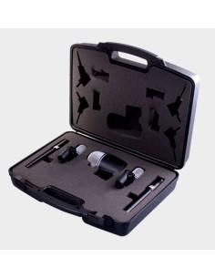 JTS TXB-5M Set Microfoni Batteria
