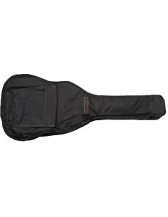 TOBAGO HTO GB20C3 Borse per chitarra classica 3/4