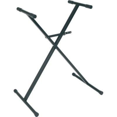 RTX X1P Stand a X per Tastiera