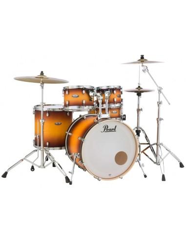 Pearl DMP925S/C225 Classic Satin Amburts