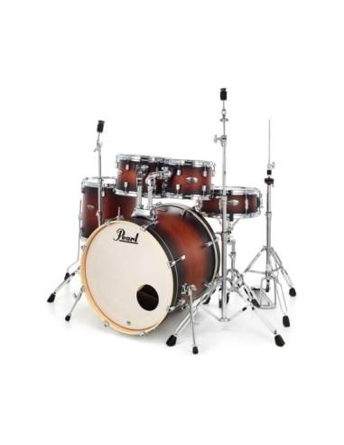 Pearl DMP905/C260 Decade Satin Brown