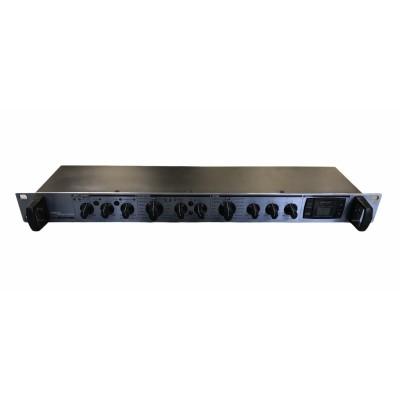 TC Electronic M300 Usato