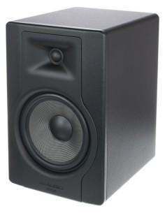 M-Audio BX8 D3 Singola
