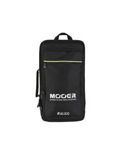 MOOER SC-300
