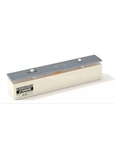 SONOR KS 30 L Barra Metallofono Tonaltà a2