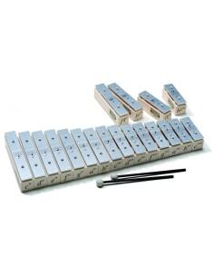 SONOR KSP 30 M 1 Primary Set 19 Barrette