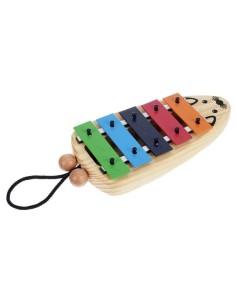 Sonor MiMa Mini Glockenspiel Mouse