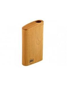 Meinl DDG-BOX-12 Travel Didgeridoo Box