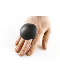 Meinl MS-BK Motion Shaker Medium