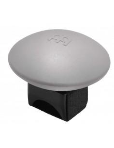 Meinl MS-GR Motion Shaker Grey