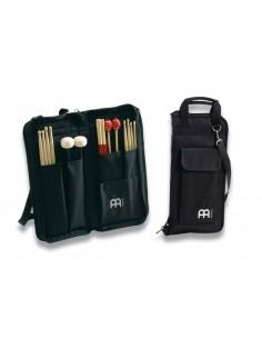Meinl MSb-1 portabacchette