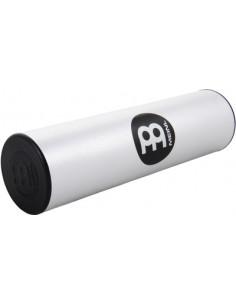 Meinl SH9-L-S-12 shaker in alluminio