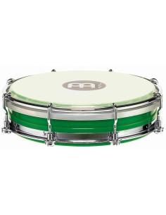 Meinl TBR06ABS-GR Floatune Tamburism verde
