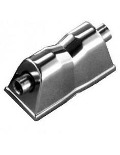 Dixon PDSL-1M blocchetto doppio per rullante