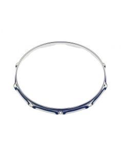 Dixon PKT314-10 Cerchio per Tom-Rullante da 14 a 10 fori
