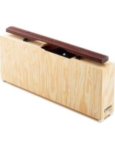 Sonor KS50P d Barra Deep Bass Rosewood in Re