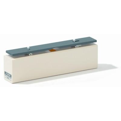 Sonor KS40L B Barretta Singola Metallofono Tonalità SI