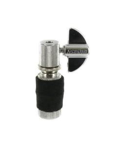Sonor Serie 200 Standard HiHat Clutch