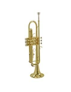 MTR-2330L Tromba in Sib