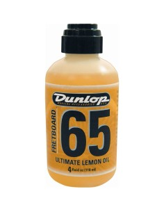 6551J LEMON OIL Countertop