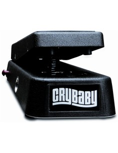 DCR-1FC Foot Controller per Cry Baby Rack