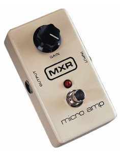 M133 Micro Amp