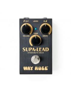 WM31 Smalls Supa-Lead Overdrive