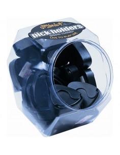 5001 Pickholder - DISPLAY