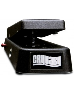 Dunlop DCR-1FC CRY-RACK Foot control