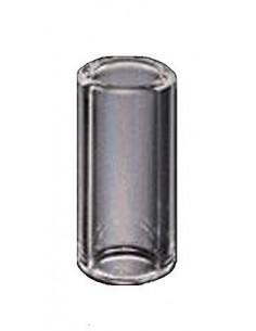 Dunlop Slide 202 Vetro