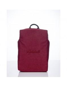 ACCS-00212 Zaino City Rocker Crimson