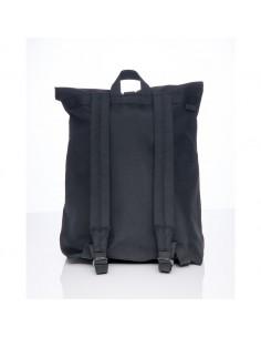 ACCS-00214 Zaino Seeker Black/Black