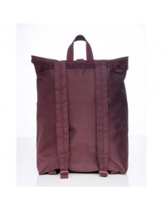 ACCS-00216 Zaino Seeker Crimson