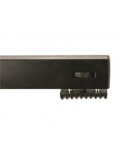 SL/930 supporto per tastiera