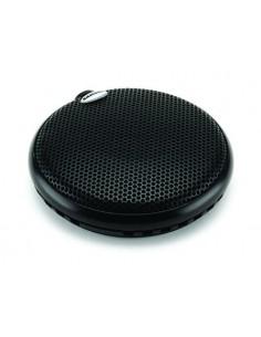 Samson CM11B microfono omnidirezionale da tavolo