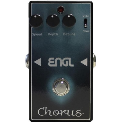 Engl CH-10 Chorus Vibrato